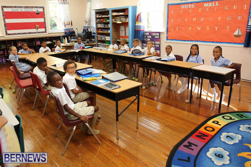 Back-to-School-Bermuda-September-8-2016-69