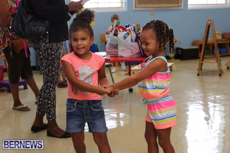 Back-to-School-Bermuda-September-8-2016-7