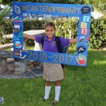 Back to School Bermuda September 8 2016 (74)