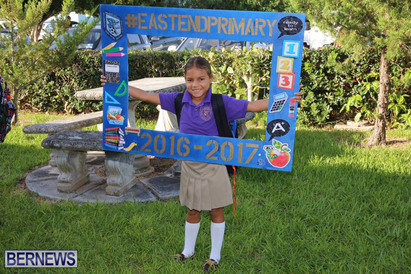 Back-to-School-Bermuda-September-8-2016-74