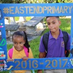 Back to School Bermuda September 8 2016 (76)