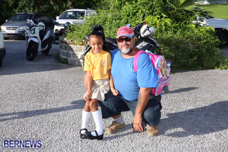 Back-to-School-Bermuda-September-8-2016-77