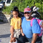 Back to School Bermuda September 8 2016 (78)