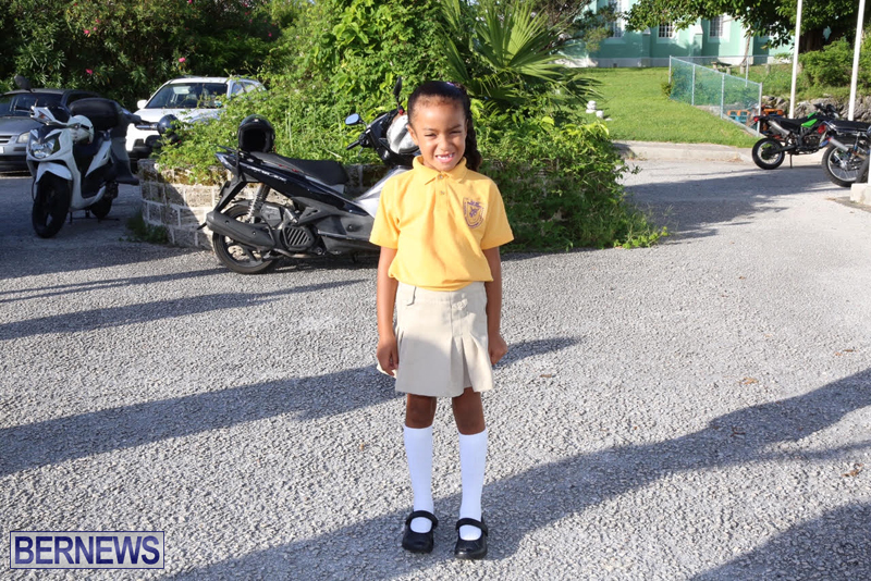 Back-to-School-Bermuda-September-8-2016-79