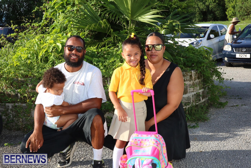 Back-to-School-Bermuda-September-8-2016-81