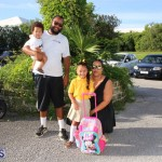 Back to School Bermuda September 8 2016 (82)