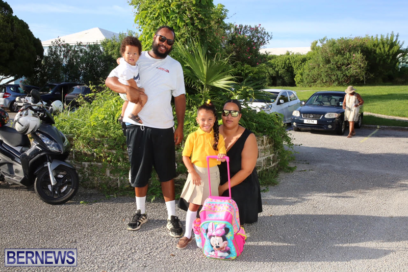 Back-to-School-Bermuda-September-8-2016-82