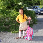 Back to School Bermuda September 8 2016 (83)