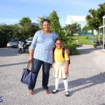 Back to School Bermuda September 8 2016 (84)
