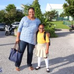 Back to School Bermuda September 8 2016 (85)