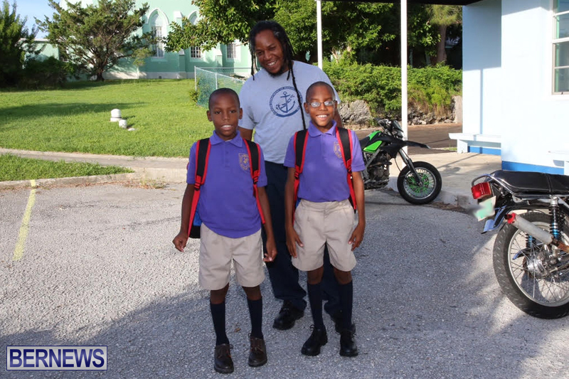 Back-to-School-Bermuda-September-8-2016-86