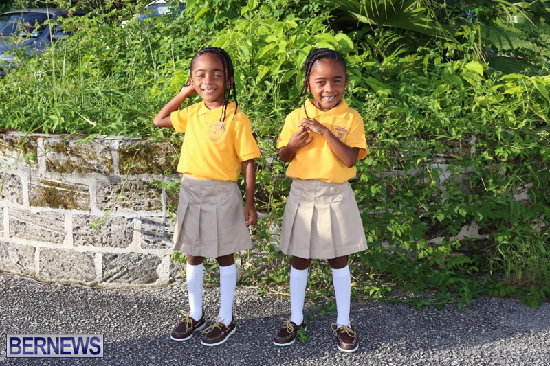 Back-to-School-Bermuda-September-8-2016-87