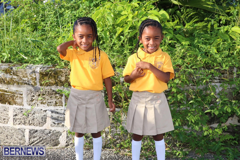 Back-to-School-Bermuda-September-8-2016-88