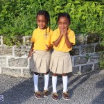 Back to School Bermuda September 8 2016 (89)