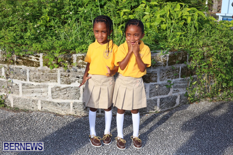 Back-to-School-Bermuda-September-8-2016-89