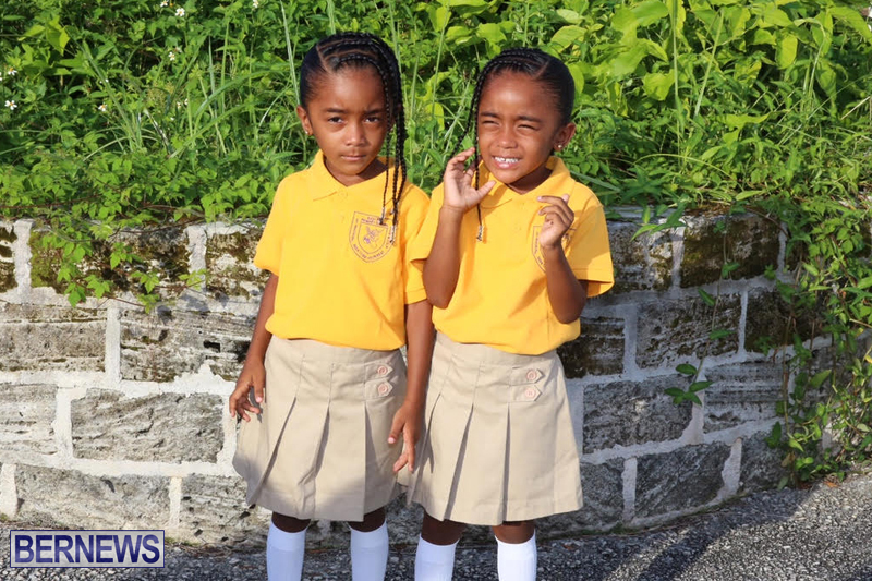 Back-to-School-Bermuda-September-8-2016-90