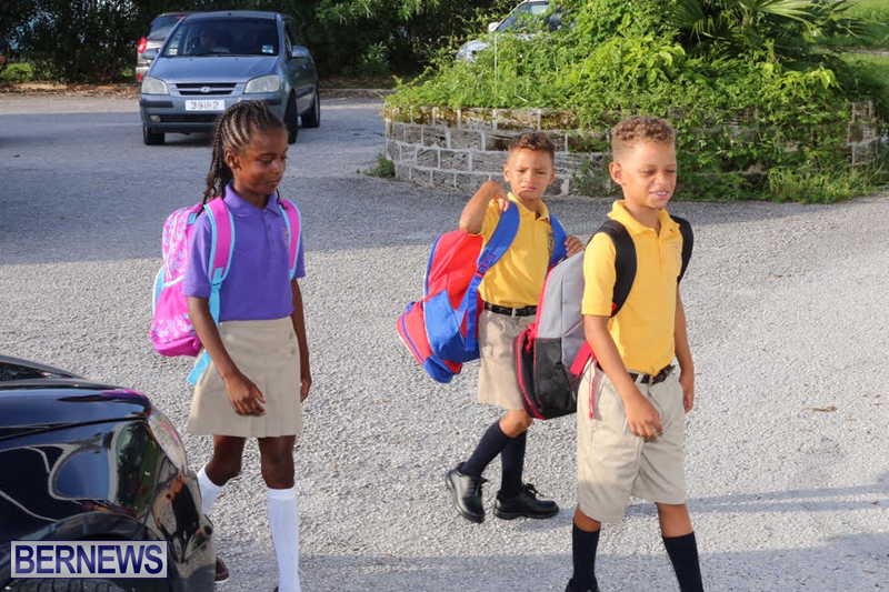 Back-to-School-Bermuda-September-8-2016-91