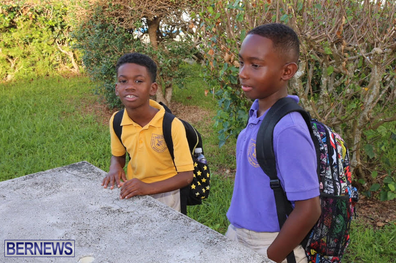 Back-to-School-Bermuda-September-8-2016-92