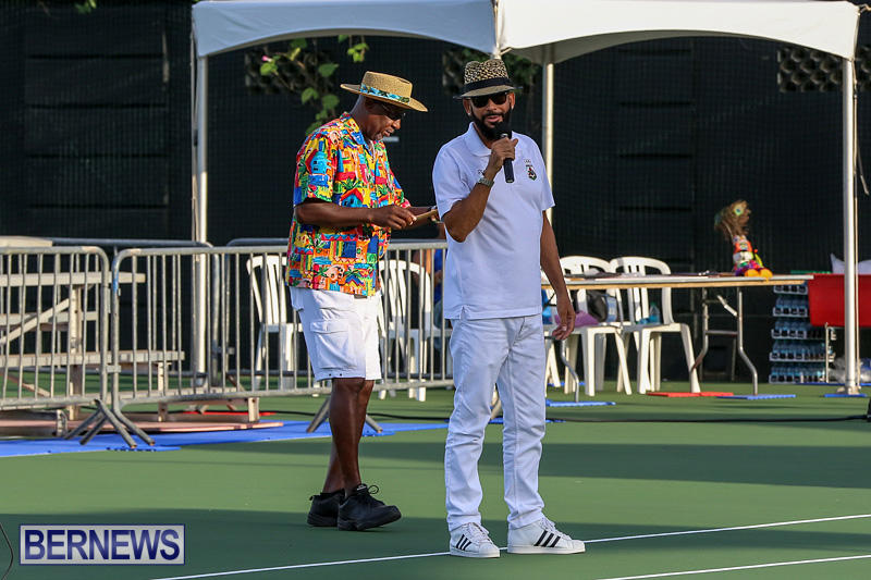 Bermuda-Gombey-Festival-September-10-2016-1