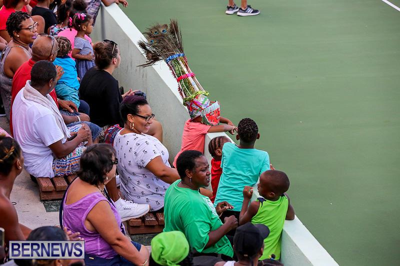 Bermuda-Gombey-Festival-September-10-2016-105