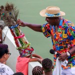 Bermuda Gombey Festival, September 10 2016-107