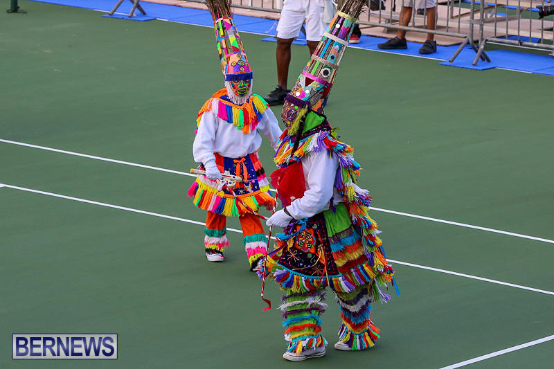 Bermuda-Gombey-Festival-September-10-2016-13
