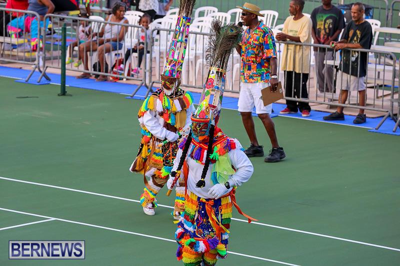 Bermuda-Gombey-Festival-September-10-2016-17