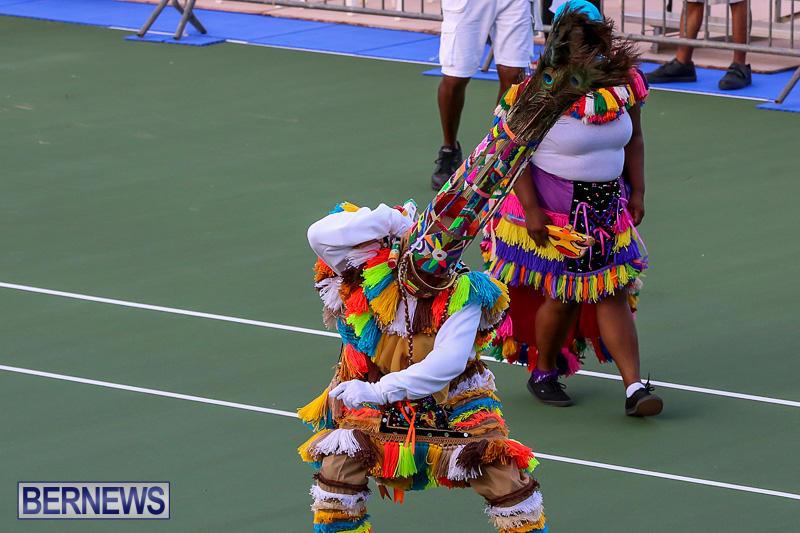 Bermuda-Gombey-Festival-September-10-2016-19