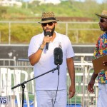 Bermuda Gombey Festival, September 10 2016-2