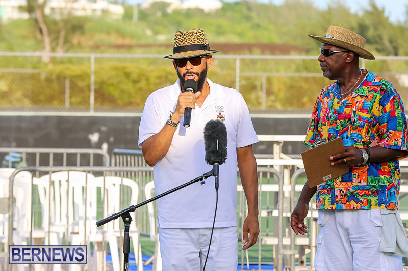 Bermuda-Gombey-Festival-September-10-2016-2