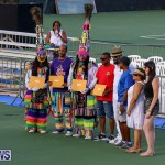 Bermuda Gombey Festival, September 10 2016-3