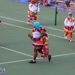 Bermuda Gombey Festival, September 10 2016-32