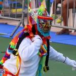 Bermuda Gombey Festival, September 10 2016-37
