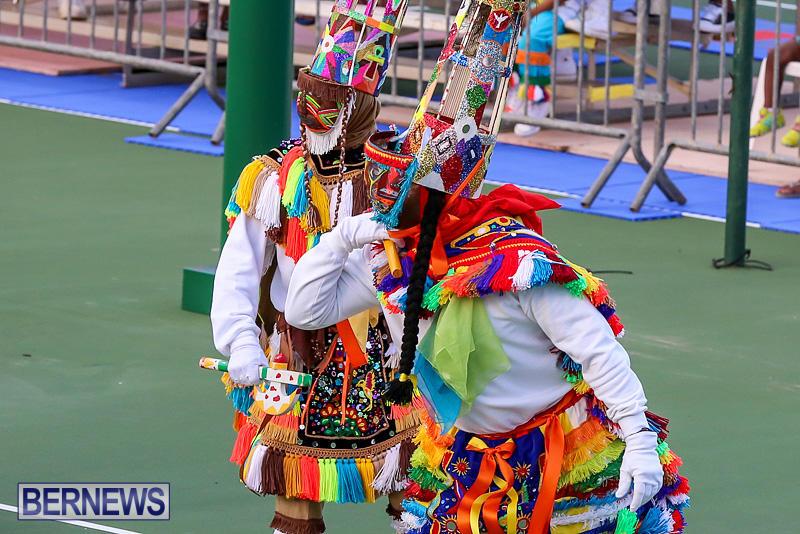 Bermuda-Gombey-Festival-September-10-2016-39
