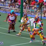 Bermuda Gombey Festival, September 10 2016-40