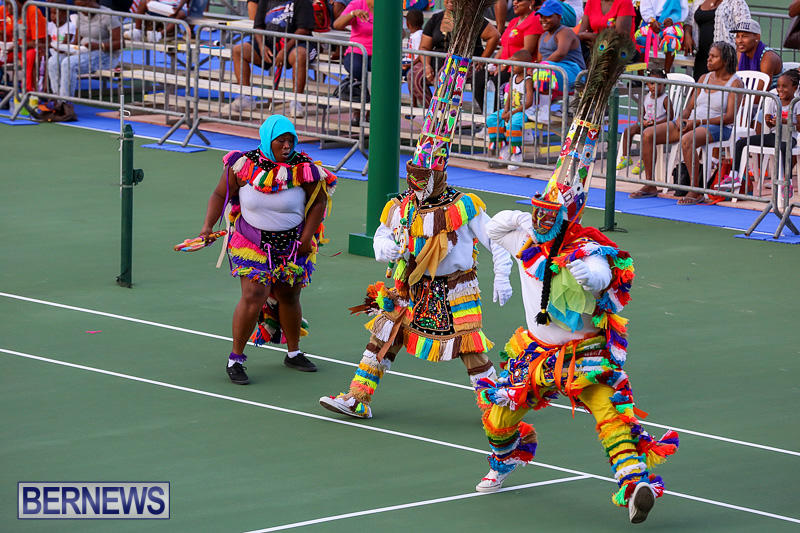 Bermuda-Gombey-Festival-September-10-2016-40