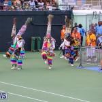Bermuda Gombey Festival, September 10 2016-44
