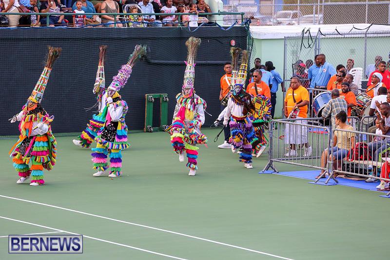 Bermuda-Gombey-Festival-September-10-2016-44