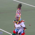 Bermuda Gombey Festival, September 10 2016-51
