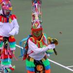 Bermuda Gombey Festival, September 10 2016-54