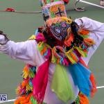 Bermuda Gombey Festival, September 10 2016-57