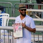 Bermuda Gombey Festival, September 10 2016-6