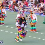 Bermuda Gombey Festival, September 10 2016-64