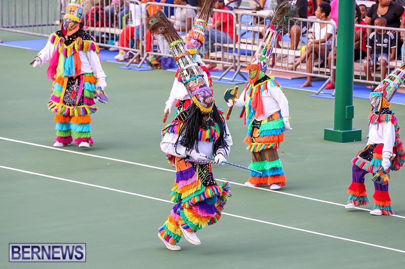 Bermuda-Gombey-Festival-September-10-2016-64