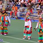 Bermuda Gombey Festival, September 10 2016-67