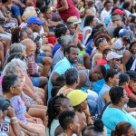 Bermuda Gombey Festival, September 10 2016-69