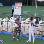 Bermuda Gombey Festival, September 10 2016-7