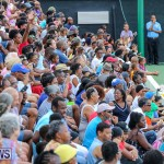 Bermuda Gombey Festival, September 10 2016-70