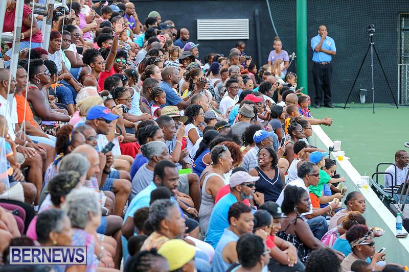 Bermuda-Gombey-Festival-September-10-2016-70