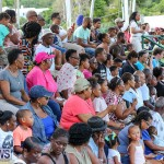 Bermuda Gombey Festival, September 10 2016-71